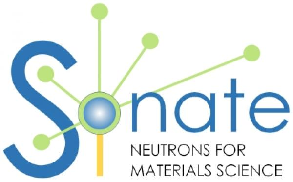 SONATE: an accelerator-driven neutron source