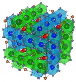Crystal-electric-field excitations and spin dynamics in Ce3Co4Sn13 semimetallic chiral-lattice phase