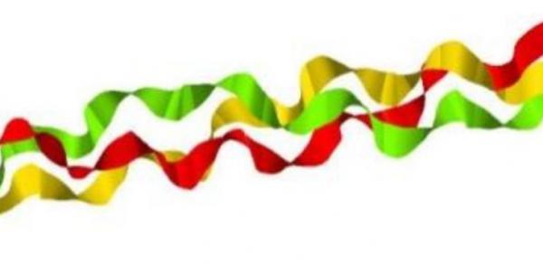 La stabilité du collagène, une propriété intrinsèque de sa structure