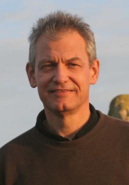 Hommage à Bertrand Carré