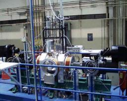 Magneto-Hydrodynamics and Dynamo effect