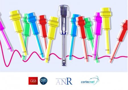 Suivre en direct une synthèse chimique grâce à la RMN