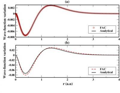 Plasma environment effects