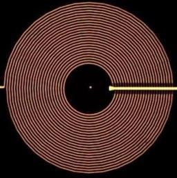 Produire des photons dégroupés avec un circuit quantique supraconducteur