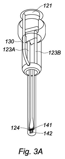 Brevet : Cellule de mesure par résonance magnétique nucléaire en milieu liquide avec une bobine à couplage inductif, système comprenant une telle cellule et son utilisation