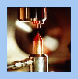 Photoscience, Lasers, Plasmas