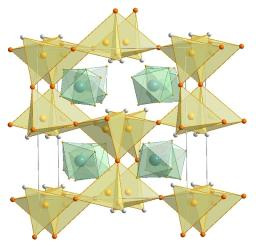Diffractomètres poudre (3T2, G41 et G61)