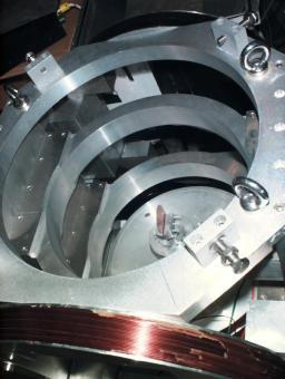 Réflectométrie neutronique