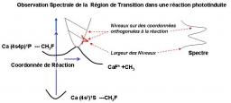 Spectroscopie de l'état de transition, le dispositif EDELWEISS