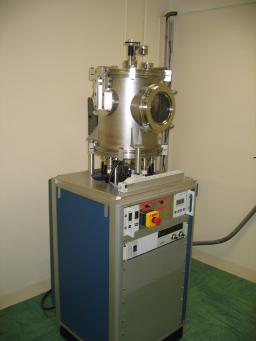Atelier mécanique SPCSI