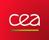 logo_tutelle