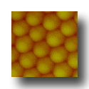 16-21/10/05 Ecole GALERNE : Imagerie du solide et des surfaces