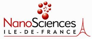 Festival Sciences sur Seine : Nanosciences : Dialogue avec le CNRS