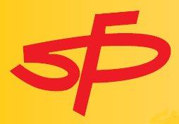 Prix jeunes chercheurs SFP : candidatures jusqu'au 29 octobre