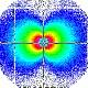 11 juin : Journée Diffusion neutronique et matériaux de structure
