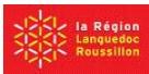 Rencontres régionales du LLB : 8 Avril Montpellier