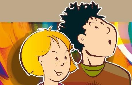 Fan du LLB 2008 : 17-20 novembre 2008