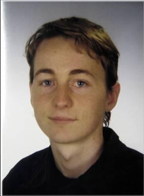 Prix du meilleur Diplomarbeit 2007 à Ralf Hambach du LSI.