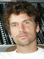 Prix 2008 de la Division Polymères du GFP à Julian Oberdisse