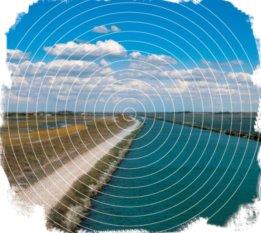 Derniers jours pour inscription au 17ème aux Journées de la Diffusion Neutronique : JDNs 17