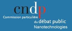 Débat National sur les nanosciences à Orsay