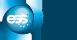 Le LLB partenaire des accords de coopération scientifique franco-suédois autour de l'ESS