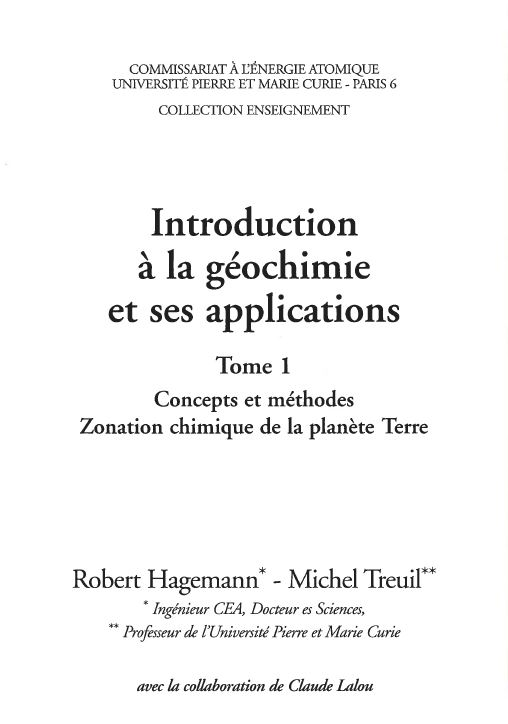 20150528Geochimie&Application.JPG