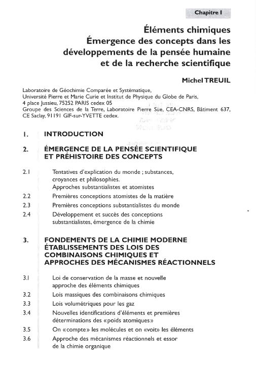 20150528Geochimie&ApplicationCh1.jpg