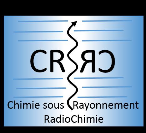 CRRC-v2-sub